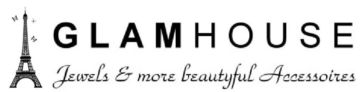 Glamhouse-Logo